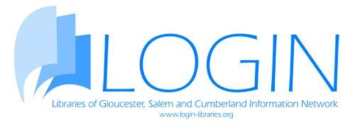 LOGIN Staff Page